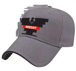 #RESIST Cap