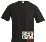 T-Shirt, CEC Movie Crew