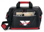 Reinforced Tool Bag