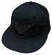 Hat, CEC Movie