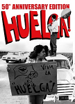 Huelga Special Edition CD/DVD Set