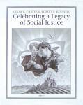CEC/RFK Legacy Poster
