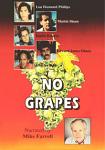No Grapes DVD