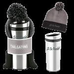 Tailgater Gift Set