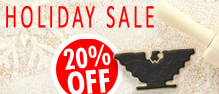 20% off UFW Holiday Sale.