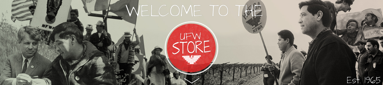 UFW Store